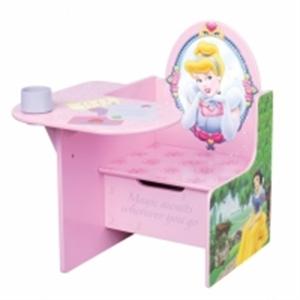 Комби-стул Disney Принцесса TC83574PS