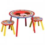 Стол игровой Disney Микки TT89057MM