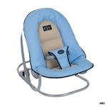 Детское кресло-качалка Neonato Dondolo