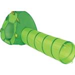 Домик Черепаха  код KT/APR383