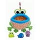 Игрушки в ванну Lamaze /Арт. 27501/
