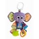 Подвесная игрушка Lamaze /Арт. 27044/