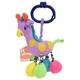 Детская игрушка Lubby Лошадка код 77109b