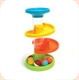 """Развивающая игрушка """"Каскад"""" Lubby код 76346"""
