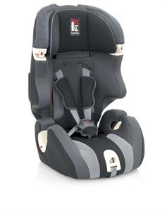Детское автокресло Inglesina Prime Miglia I Fix