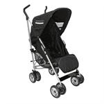 Детская коляска   Baby Care Galileo - трость