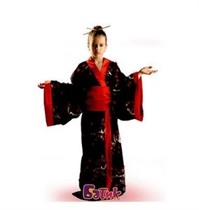 Карнавальный костюм Японка 917