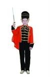 Карнавальный костюм Гусар 409