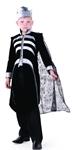 Карнавальный костюм Кащей бессмертный 438