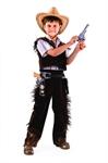 Карнавальный костюм Ковбой 424