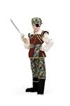 Карнавальный костюм Корсар 405
