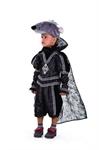 Карнавальный костюм Мышиный король 427