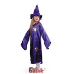 Карнавальный костюм Звездочет 7026