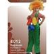 Карнавальный костюм Карлсон -8012