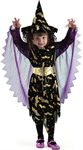 Карнавальный костюм Летучая мышь - 8045