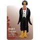 Карнавальный костюм Пингвин - 8041
