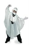 Карнавальный костюм Привидение - 8023