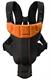 Рюкзак для переноски повышенной комфортности BabyBjorn® Active Baby Carrier арт.0261