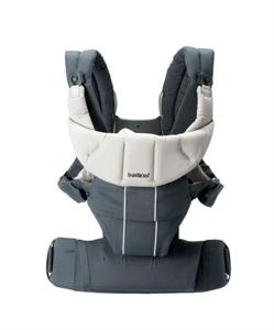 Рюкзак-кенгуру Comfort