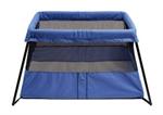 Складной манеж-кровать BabyBjorn® арт.0400.67