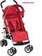 Детская прогулочная коляска Bebe Confort Canne Viva
