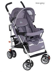 Детская прогулочная коляска Bebe Confort Canne Viva Plus