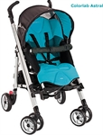 Детская коляска Bebe Confort Loola