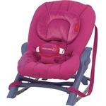 Кресло-качалка Bebe Confort Cocon