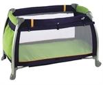 Кровать-манеж Bebe Confort Jeux