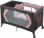 Кровать-манеж Bebe Confort Minimax