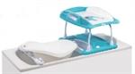 Столик для купания и пеленания Bebe Confort DUO AMPLITUDE