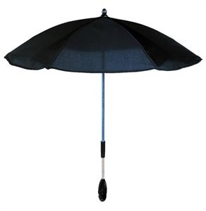 Зонтик от солнца Luxe