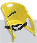 Сидушка KHW Tiger Comfort Seat