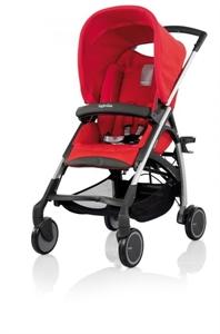 Детская коляска-трость Inglesina Avio