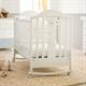 Детская кроватка Pali Prestige Classic