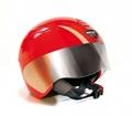 Защитные шлема