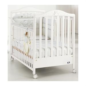 Детская кроватка Pali Prestige Little Star