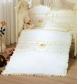 Комплекты постельного белья ( с бортами )
