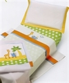 Сменные комплекты постельного белья