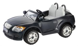 Детский электромобиль Joy Automatic B15 Sports Car