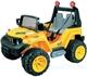 Детский электромобиль Joy Automatic 18 Jeep Ride On