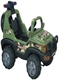 Детский электромобиль Joy Automatic JB 958 Power Wheels