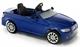 Электромобиль Toys Toys BMW 335i Cabrio