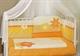 Комплект сменного белья Feretti Sun Flower