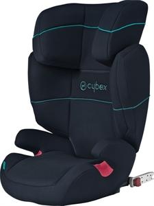 Автокресло детское Cybex Free Fix