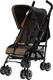 Детская коляска-трость Cybex Onyx (Сайбекс Оникс)