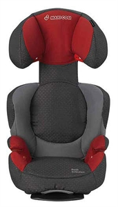 Автокресло Maxi-Cosi Air Pro