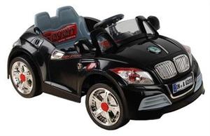 Электромобиль Joy Automatic BMW b28b ( 12v  )
