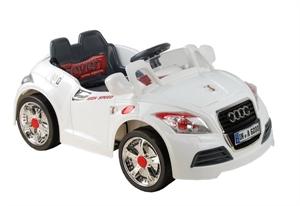 Электромобиль Joy Automatic Audi b28a ( 12v  )