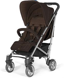 Детская коляска-трость Cybex Callisto (Сайбекс Каллисто)